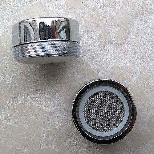 Filter für wasserhahn