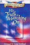 His Truth Is Marching On, Camp Kirkland, 1882854063