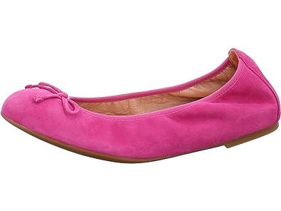 6e39bd3ca58506 Unisa Damen Acor 19 ks Geschlossene Ballerinas  Amazon.de  Schuhe ...