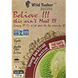 Wild Tusker Young Jackfruit, Red Curry, 100g