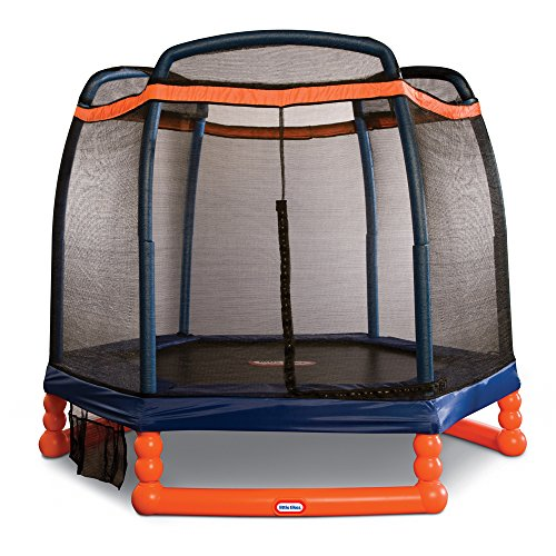 Little Tikes 7' Trampoline by Little Tikes