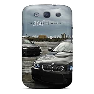 CaterolineWramight Galaxy S3 Well-designed Hard Cases Covers Auto Bmw Others Bmw Bmw M Tuning Protector