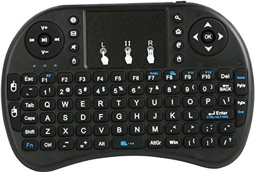 us mini wireless keyboard