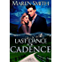 Last Dance for Cadence (Corbin's Bend Season One Book 8)