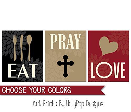 Kitchen prints Dining kitchen Inspirational product image