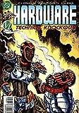 Hardware (1993 series) #39