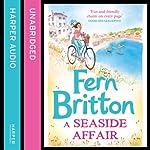 A Seaside Affair | Fern Britton