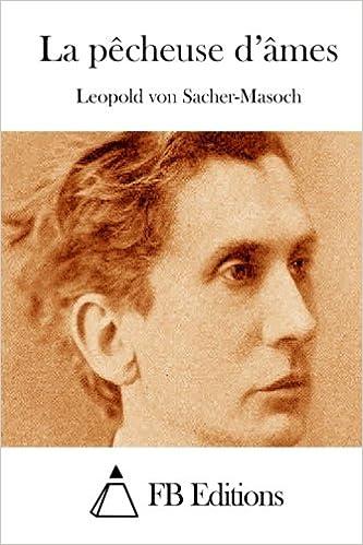 La dernière Aldini [Annotated] (French Edition)