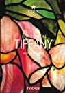 Louis Comfort Tiffany par Baal-Teshuva