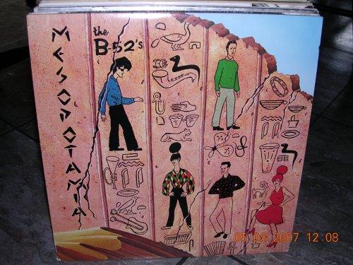 The B-52s Lyrics - Dow...B 52s Love Shack Lyrics