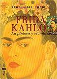 Frida, Teresa Del Conde, 1400084784