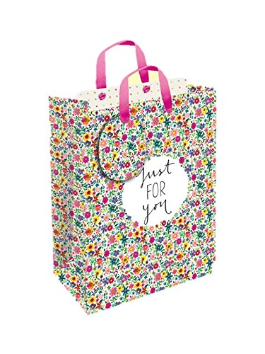Rachel ellen Just for you Confezione regalo