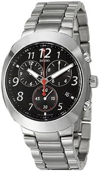 Rado D-Star Chronograph Mens Quartz Watch
