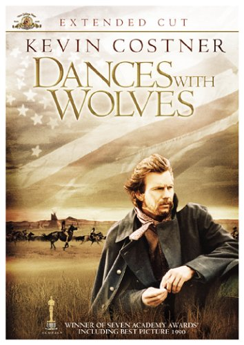 dances with wolves subtitles download