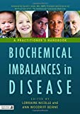 img - for Biochemical Imbalances in Disease: A Practitioner's Handbook book / textbook / text book