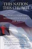 This NationThis Church One People under, Donald P. Goss, 1425958338