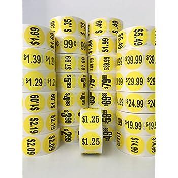 6965e2c5558c 1000 Labels 1.5