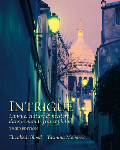 intrigue-langue-culture-et-mystere-dans-le-monde-francophone-3rd-edition