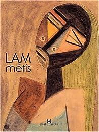 Lam Métis par Musée Dapper