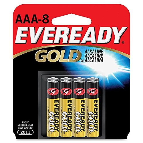 the-best-eveready-a92bp-8-alkaline-aaa-size-general-purpose-battery-qty-6