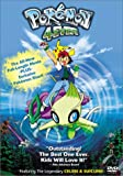 Pokemon 4Ever: Movie