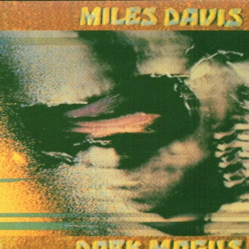 Dark Magus: Live At Carnegie Hall by