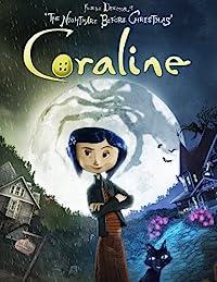 Coraline Online
