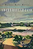 Sweet Beulah Land, Bernice K. Harris, 1928556000
