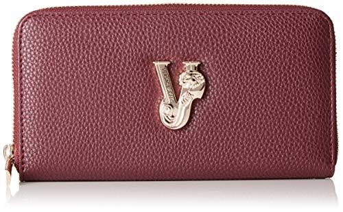 Versace Jeans Women's Wallets, E3VSBPV1_70790_329