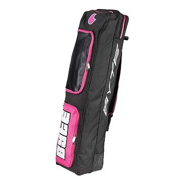 Byte SX Field - Bolsa para Palos de Hockey, Color Rosa y ...