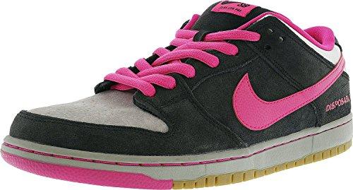Nike Dunk Skate - 8