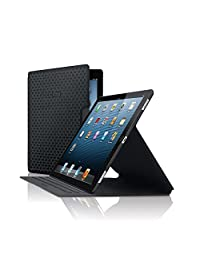 SOLOD ACV238-4 Vector Slim Case for iPad Pro