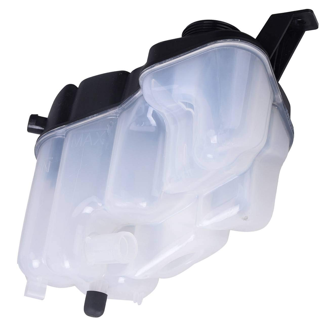 Bapmic 31200320 Engine Coolant Recovery Expansion Tank for Volvo S60 V70 XC70 S80