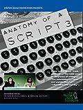 Anatomy of a Script: Writer-Producer Marshall Herskovitz