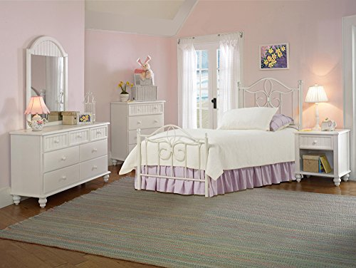 hillsdale-westfield-5-pc-metal-bedroom-set-twin