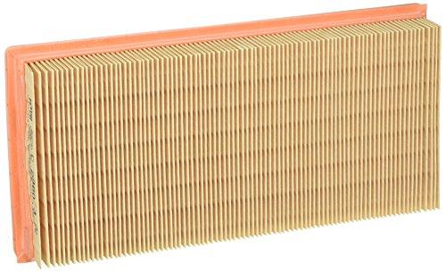 Mann Filter C 2860/3 Air Filter