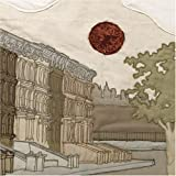 I'm Wide Awake, It's Morning By Bright Eyes (2005-01-25)