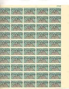 USPS 70 CENT STAMPS