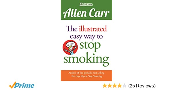 the easy way to stop smoking audiobook free download
