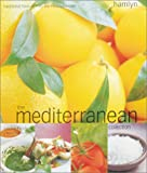 The Mediterranean Collection, Louise Pickford, 0600600564