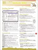 Microsoft Outlook 2002 Quick Source Reference Guide, Quick Source, 1930674880
