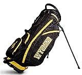 NCAA Wyoming Fairway Golf Stand Bag