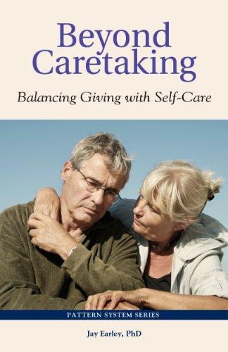 beyond-caretaking-balancing-giving-with-self-care