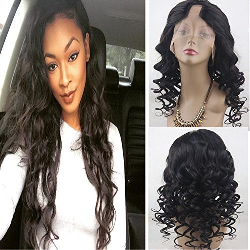E-forest hair 7A Grade Product 8-26