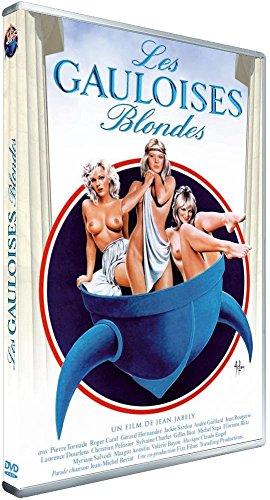 les-gauloises-blondes