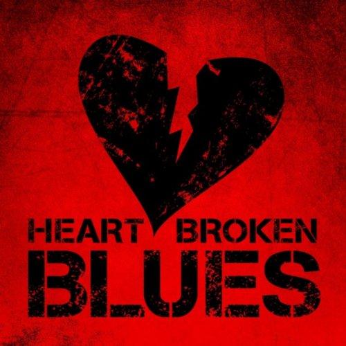 Heart Broken Blues