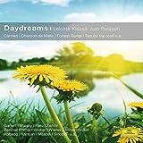 Music : David Garrett/ Andre Rieu/ Claudio Abbado/ BP/ + Daydreams-Tage Voll Glück Und Harmonie (CC) Other Classic