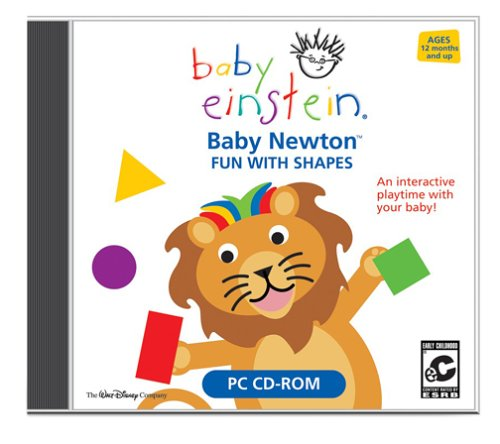 baby-einstein-baby-newton-fun-with-shapes-jewel-case