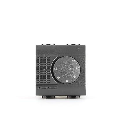 Bticino Livinglight L4432 - Ll-Sensor Ir 6A 2M Antr