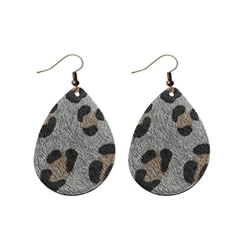 Best Girls Drop & Dangle Earrings